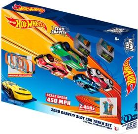 1:43 Hot Wheels Track Set Circuits de voitures Hot Wheels 747654100000 Photo no. 1