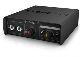 Z-TONE DI-Box Audio Interface IK Multimedia 785300153253 N. figura 1