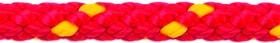 Seil aus Polypropylen Meister 604730000000 Grösse 6 mm Bild Nr. 1