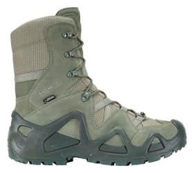Zephyr GTX Hi TF Chaussures de travail pour homme Lowa 473334440060 Taille 40 Couleur vert Photo no. 1