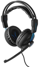 Écouteurs P83962 Headset Medion 785300144932 Photo no. 1