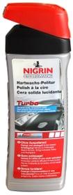Polish à la cire Turbo Performance Produits de nettoyage Nigrin 620810300000 Photo no. 1