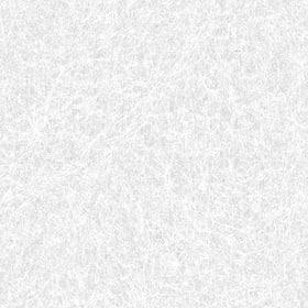 Filzplatte 30 x 45cm Art & Décor (Preba) 665703100000 Farbe Weiss Bild Nr. 1