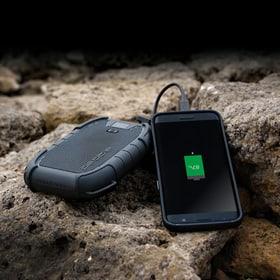 Pebble Endurance Pro Water Resistant Powerbank 15000mAh Powerbank veho 785300152950 Bild Nr. 1