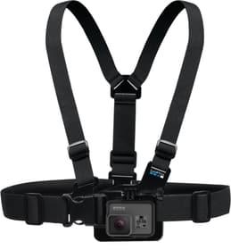 Entièrement réglable GoPro Accessoires GoPro 793812600000 Photo no. 1