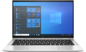 EliteBook x360 1030 G8 358U4EA Convertible HP 785300160035 N. figura 1