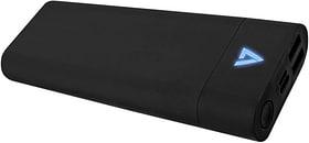 Powerbank 20100 mAh USB-A/C QC Powerbank V7 798233400000 Photo no. 1