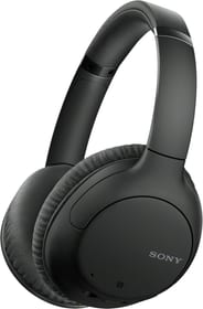 WH-CH710N - Schwarz Over-Ear Kopfhörer Sony 772791900000 Bild Nr. 1