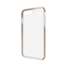 D3O Piccadilly for iPhone 8 Plus/  7 Plus oro