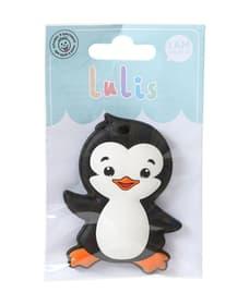Pinguino per ciucci I AM CREATIVE 667317900000 N. figura 1