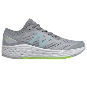 Fresh Foam Vongo v4 Damen-Runningschuh New Balance 465348136581 Grösse 36.5 Farbe Hellgrau Bild-Nr. 1
