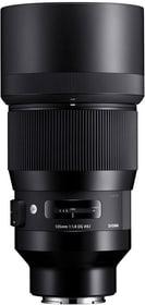 135mm F1,8 DG HSM Art (Sony-E) Objectif Sigma 793435300000 Photo no. 1