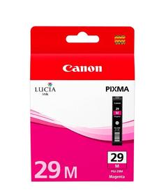 PGI-29M  magenta Tintenpatrone Canon 785300123936 Bild Nr. 1