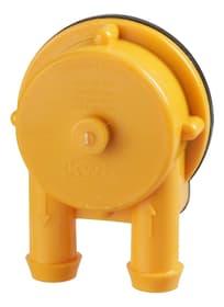 Mini-pompa P61 kwb 616883000000 N. figura 1