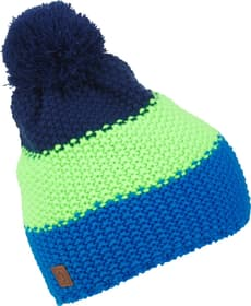 Bonnet pour enfant Bonnet pour enfant Trevolution 466988655062 Taille 55 Couleur vert neon Photo no. 1
