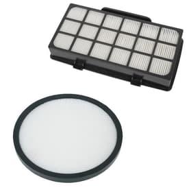 Filterset für Rowenta Cyclonic ZR006001 Staubsauger-Filter 9000038963 Bild Nr. 1