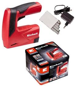 TC-CT 3,6 LI batteria Graffatrice elettrica Einhell 616717200000 N. figura 1