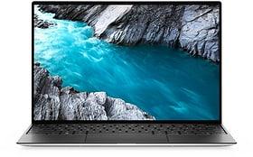 XPS 13 9300-4RW0X Notebook Dell 785300155178 Bild Nr. 1