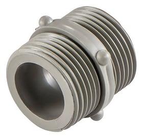 Zulaufschlauchverbinder ABS Xavax 9000039768 Bild Nr. 1