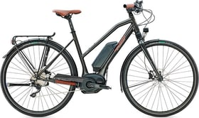 825+ Trekking Speed Damen 28""