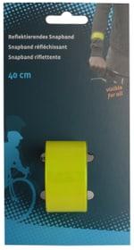 Nastro snap catarifrangente 40 cm Riflettori flessibili Scotch 470259200000 N. figura 1