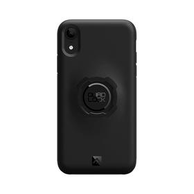 Case iPhone XR Handycover Quad Lock 465043600000 Bild Nr. 1