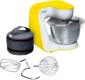 MUM54Y00 Robot de cuisine Bosch 785300152503 Photo no. 1