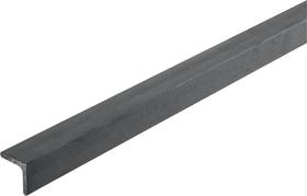 Winkel-Profil gleichschenklig 3 x 20 x 20 mm walzstahl 1 m alfer 605102500000 Bild Nr. 1