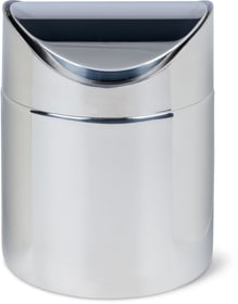Tischabfallbehälter Cucina & Tavola 701791800000 Bild Nr. 1