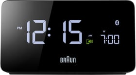BNC020BK Braun 761138500000 Photo no. 1