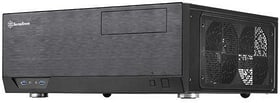 PC-Gehäuse GD09B PC-Gehäuse SilverStone 785300143835 Bild Nr. 1