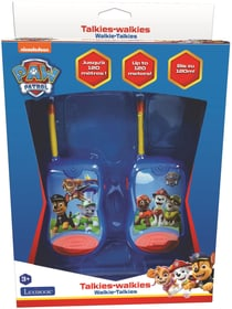 Paw Patrol Talkie Walkie 100m Jeux de rôle 747510600000 Photo no. 1