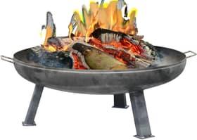 Feuerschale Fuego 639008500000 Durchmesser 85.0 cm Bild Nr. 1