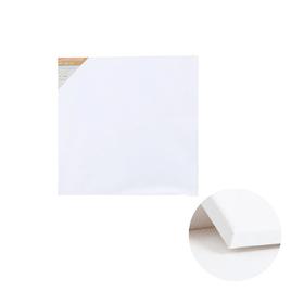 Keilrahmen FSC® C.Kreul 665614300000 Grösse L: 80.0 cm x B: 80.0 cm x T: 1.5 cm Bild Nr. 1