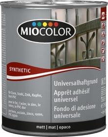 Synthetic Universalhaftgrund Weiss 750 ml Miocolor 661445300000 Farbe Weiss Inhalt 750.0 ml Bild Nr. 1