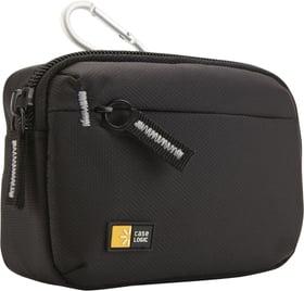 Medium Camera Bag with Carabiner Case Logic 785300140565 Photo no. 1