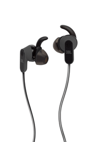 Reflect Aware  - Noir Casque In-Ear JBL 785300152782 Photo no. 1