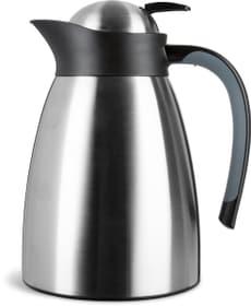 Caraffa Isolante con filtro da té Cucina & Tavola 702419300000 N. figura 1