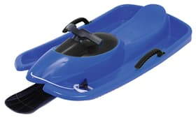 Rocko Speed Bob Hamax 495024000040 Grösse Einheitsgrösse Farbe blau Bild-Nr. 1