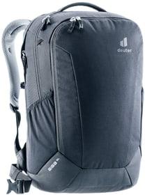 Giga SL Damen-Rucksack/Daypack Deuter 466241000020 Grösse Einheitsgrösse Farbe schwarz Bild-Nr. 1