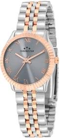 R3753241512 Armbanduhr Chronostar 760818200000 Bild Nr. 1