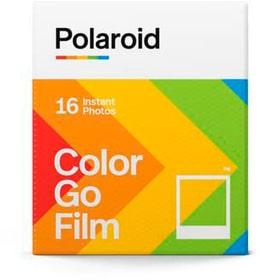 Originals Go Twin Pack Pellicole istantanee Polaroid 785300160549 N. figura 1