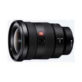 FE 16-35mm F2.8 GM Import Objectif Sony 785300156657 Photo no. 1