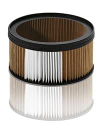Filterpatrone Nano Filter und Filtertüten Kärcher 616839900000 Bild Nr. 1