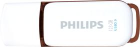 Snow 128 GB USB-Stick Philips 797954200000 N. figura 1
