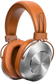 SE-MS7BT-T - Brun Casque Over-Ear Pioneer 785300122794 Photo no. 1