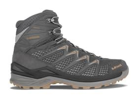 Innox Pro GTX Mid Herren-Wanderschuh Lowa 473348541080 Grösse 41 Farbe grau Bild-Nr. 1