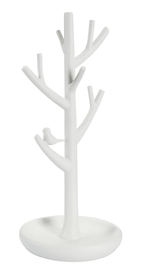 Porte-bijoux arbre diaqua 674097200000 Photo no. 1