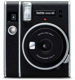 Instax Mini 40 Fotocamera istantanea FUJIFILM 785300159330 N. figura 1