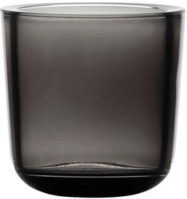 ALICIA Teelichthalter 440767800000 Bild Nr. 1